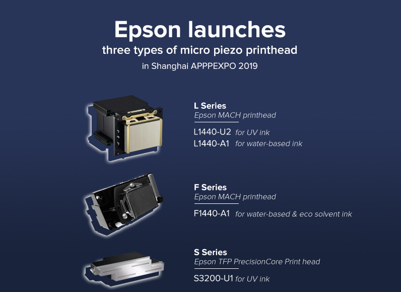 epson DX7 print head