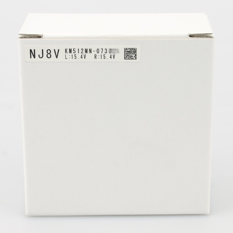 Cabezal de impresión KM 512MN (eco solvente KM512 / 14)