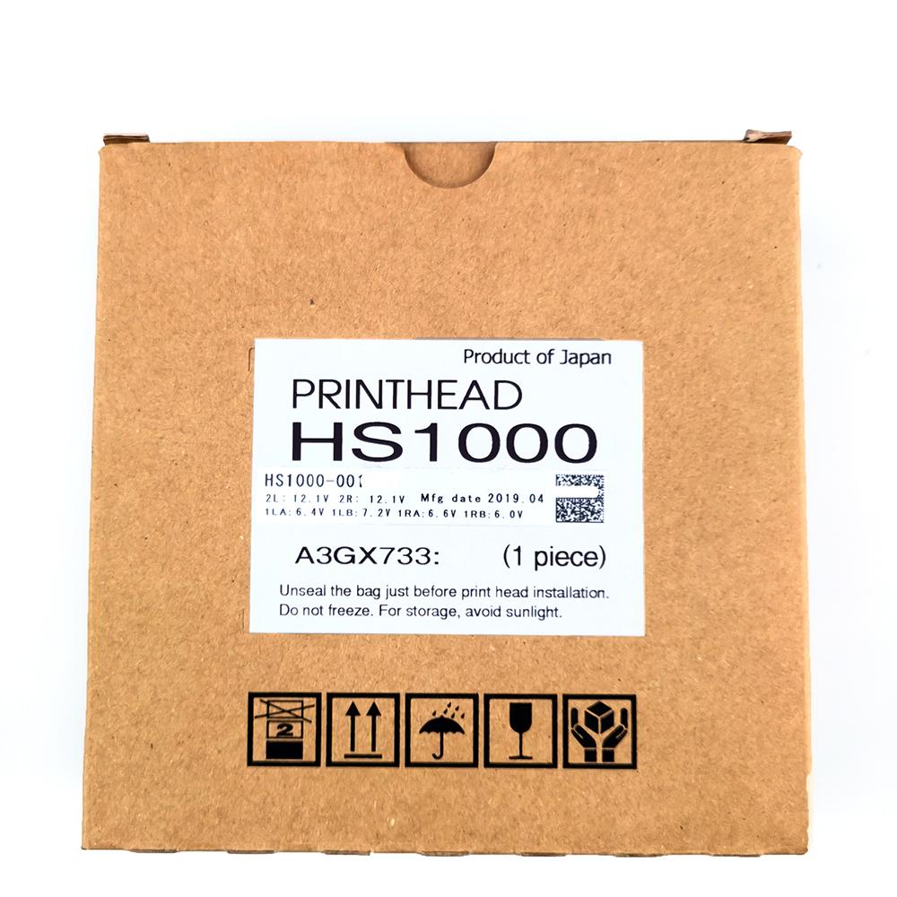 HS1000