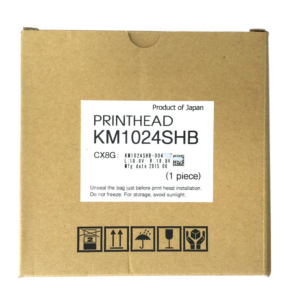 KM 1024 SHB